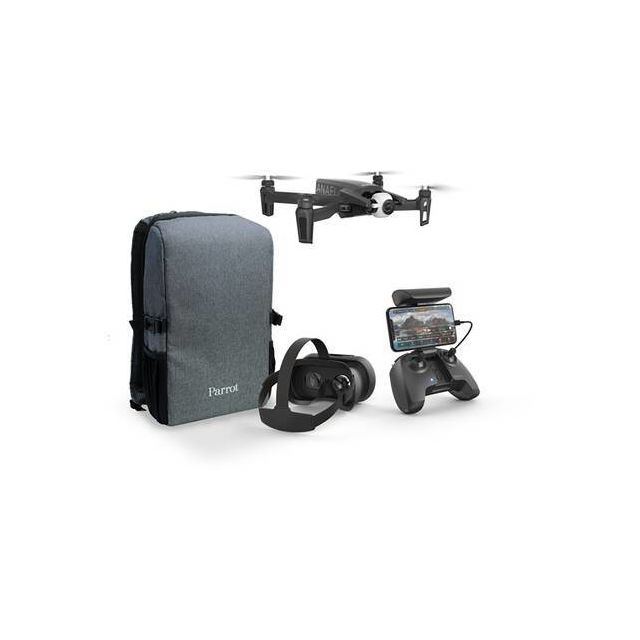 Parrot Parrot Drone 4K Pack Anafi FPV