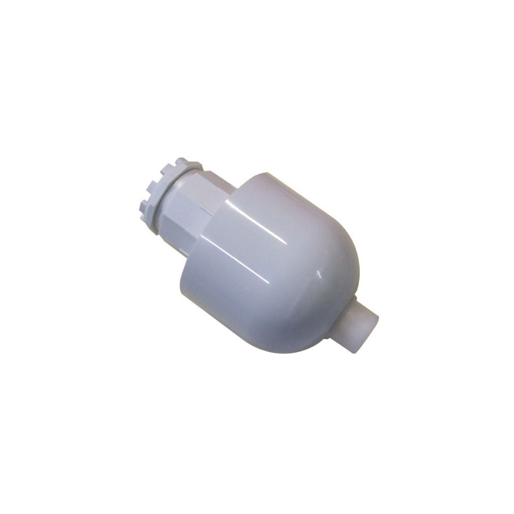 Bosch Reducteur Pour Fouet Metal reference : 00182787