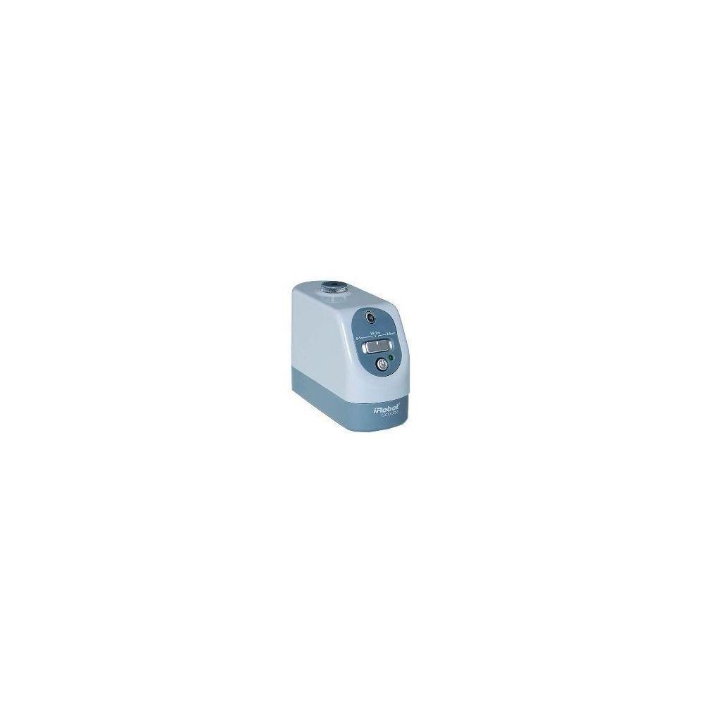 iRobot Mur virtuel scooba gris pour aspirateur irobot