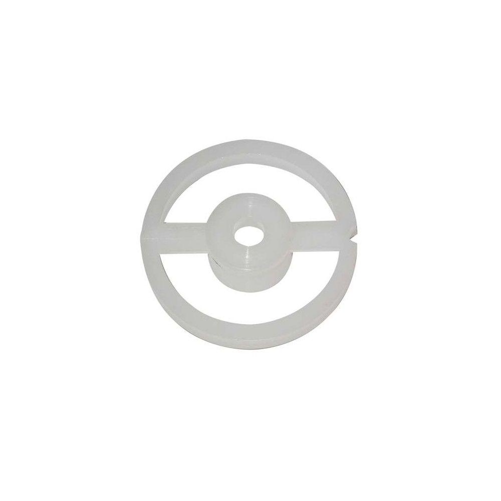 Reber reber - couronne de centrage pour hachoir électrique 9500n - 4725a
