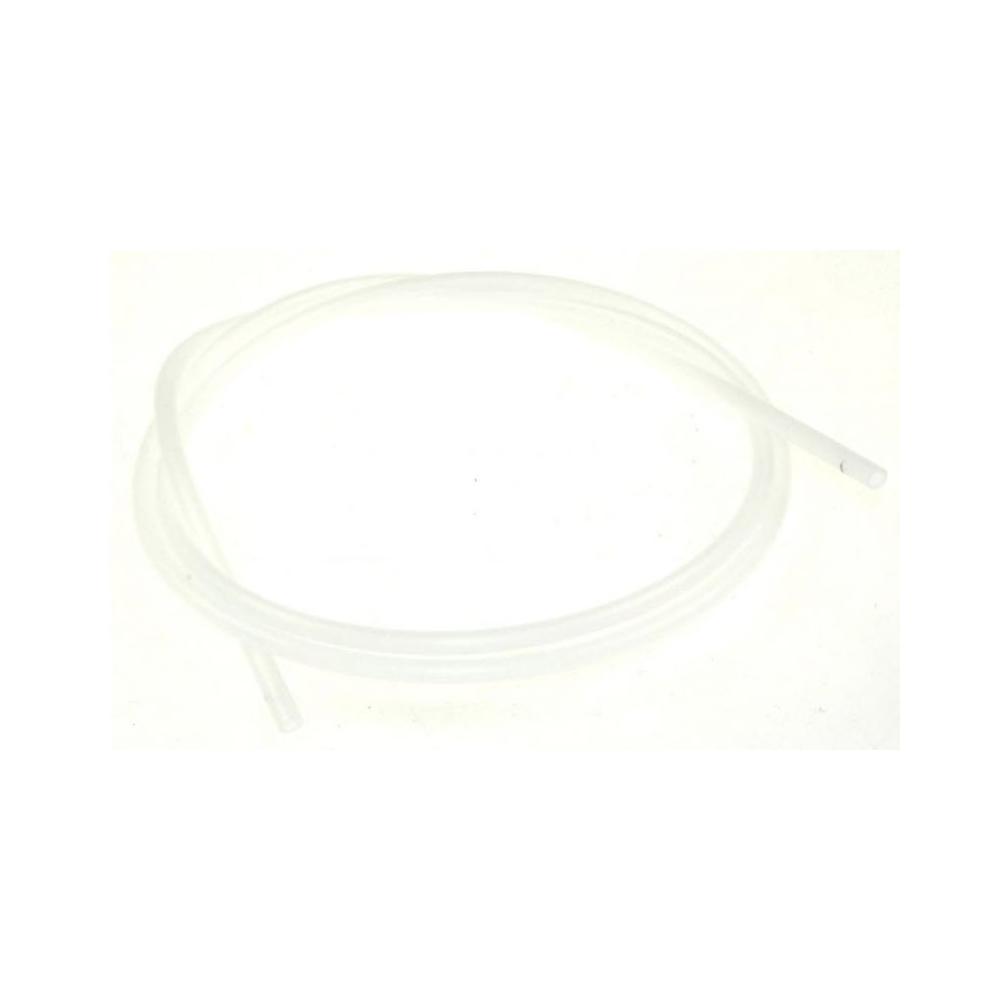 Indesit PLASTIC TUBE POUR REFRIGERATEUR INDESIT - C00165090