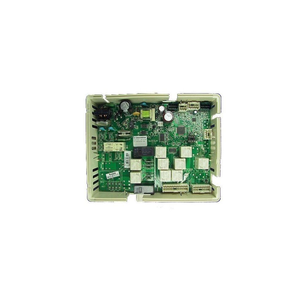 AEG Module électronique puissance ovc2000 pour four aeg