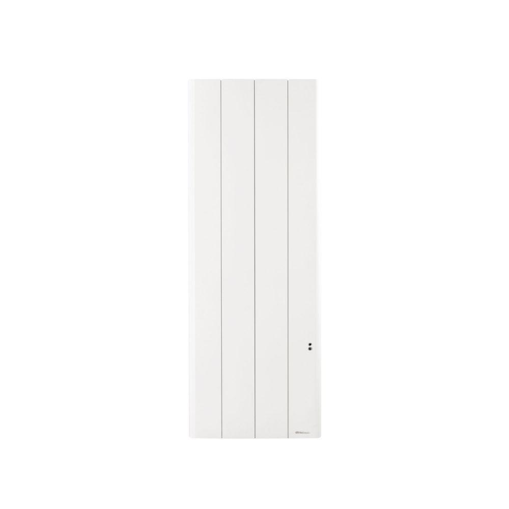Thermor Radiateur bilbao 3 - 1500w vertical - thermor