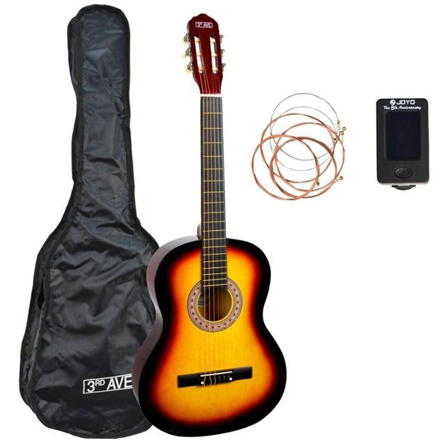 TangYuan Capo de guitare,m/édiator,chiffon de nettoyage pour piano,utilis/é pour guitare folk,guitare /électrique,banjo,guitare acoustique,guitare de concert,basse,ukul/él/é grain de bois