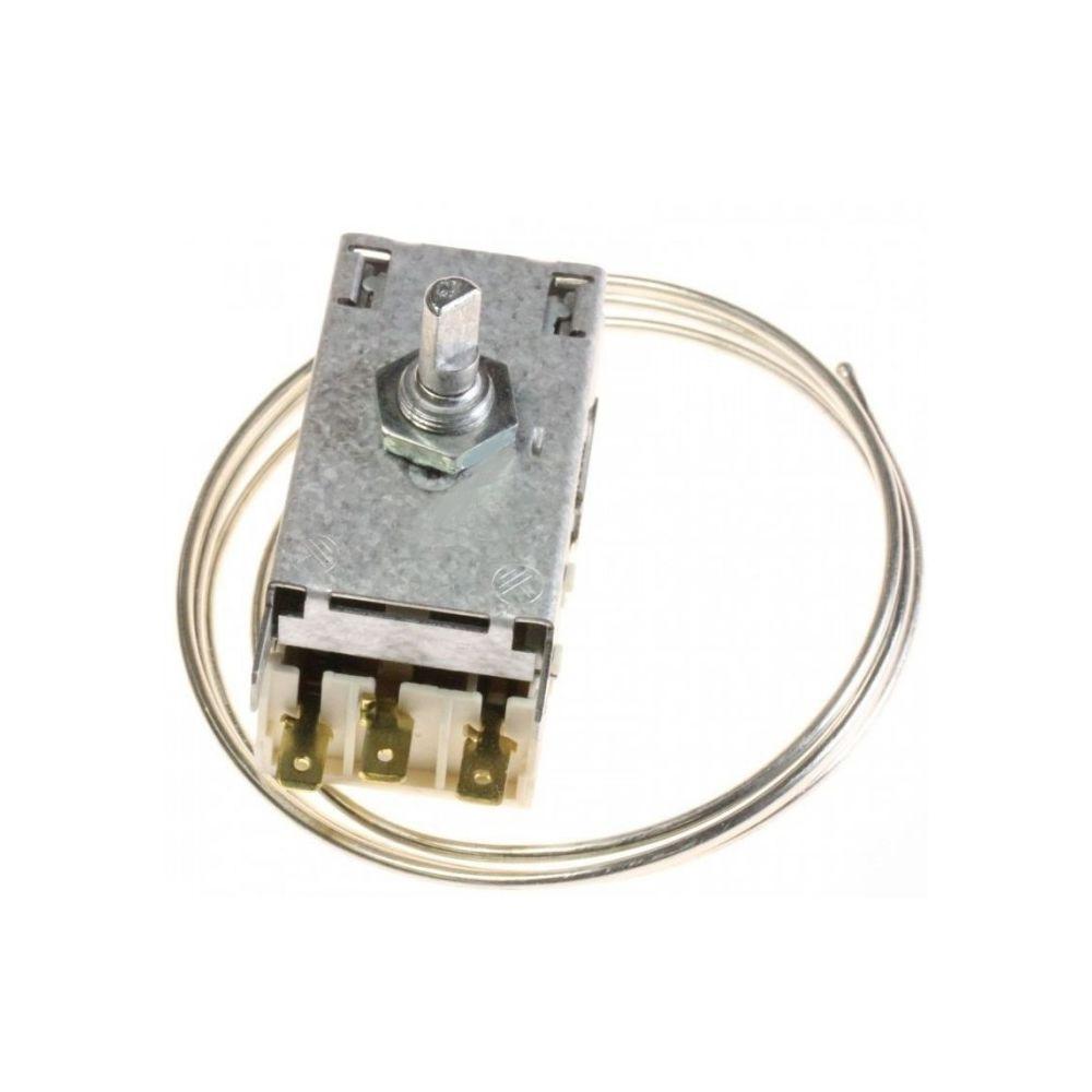 Divers Marques K59h1300 thermostat pour réfrigérateur liebherr