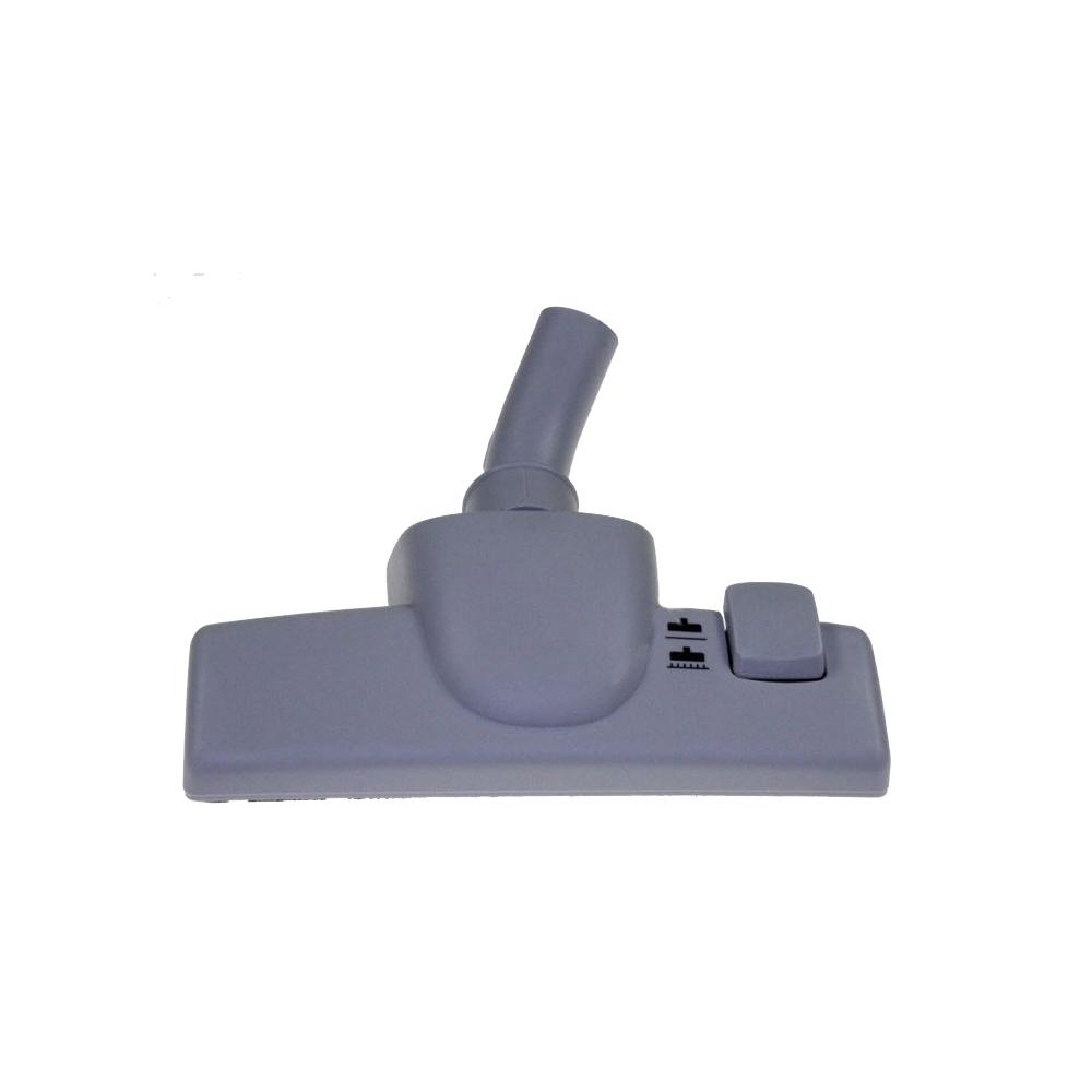 Zanussi BROSSE COMBINEE POUR PETIT ELECTROMENAGER ZANUSSI - 4055013603