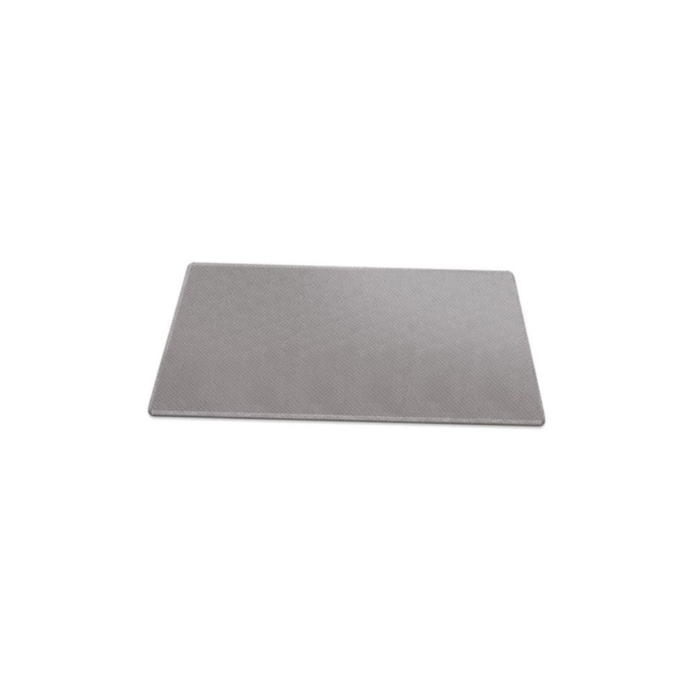 Bosch bosch - filtre à graisse métallique pour hotte casquette - dhz1620