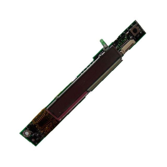 Dell - Module LCD 455188-01 REV.B Dell Inspiron 3200 D233XT RS30H - Carte Graphique