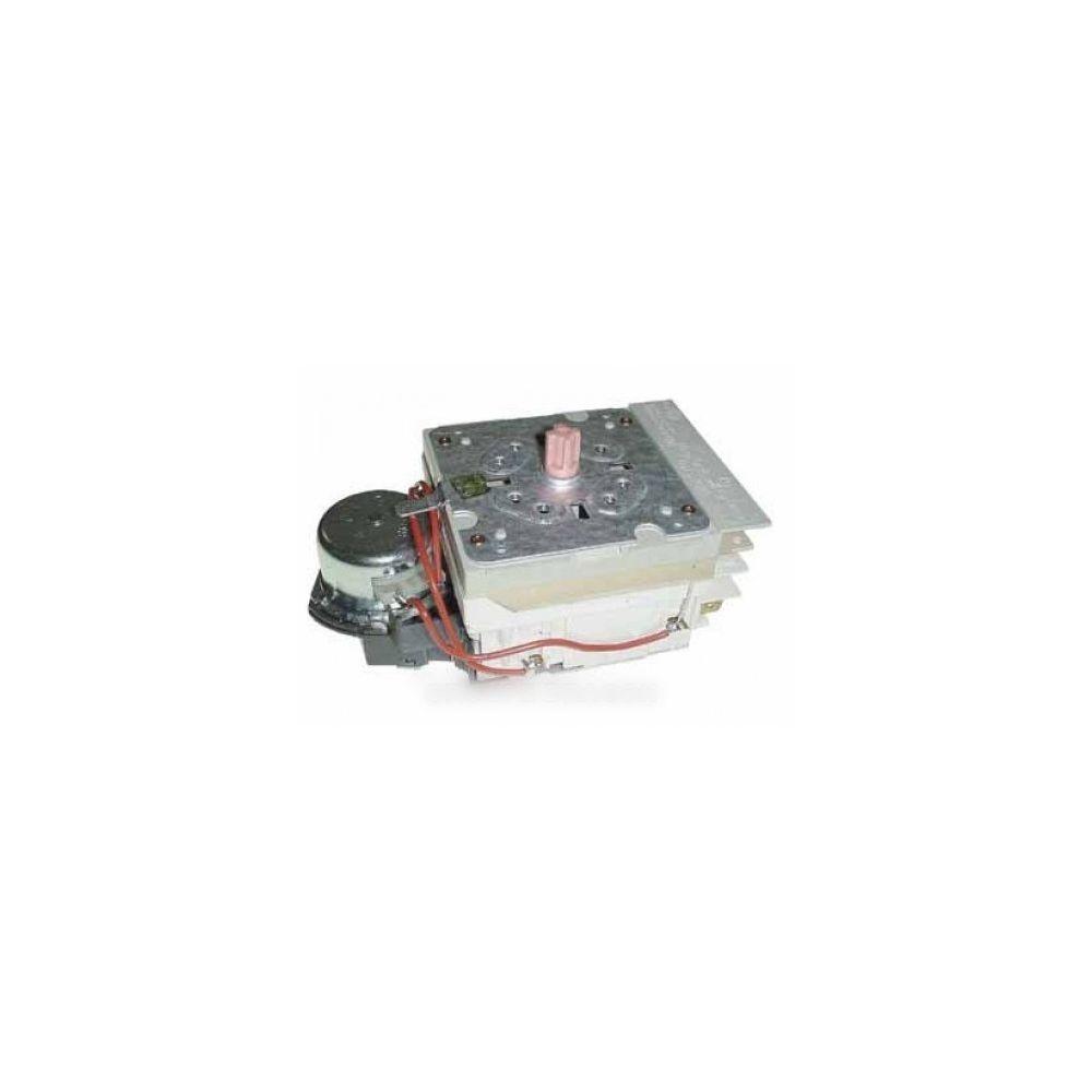Brandit Programmateur ec430801e10 pour lave-vaisselle brandt