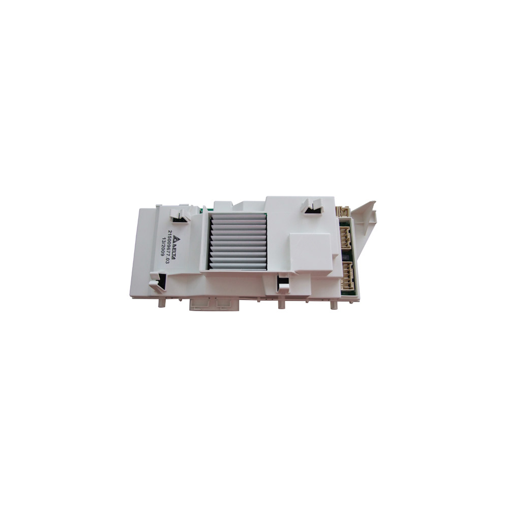 Scholtes Module Triph.+eeprom Vierge (pour Card) reference : C00254298