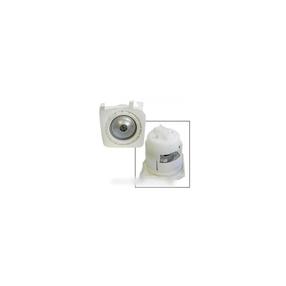 Electrolux Kit moteur aspirateur pour aspirateur electrolux