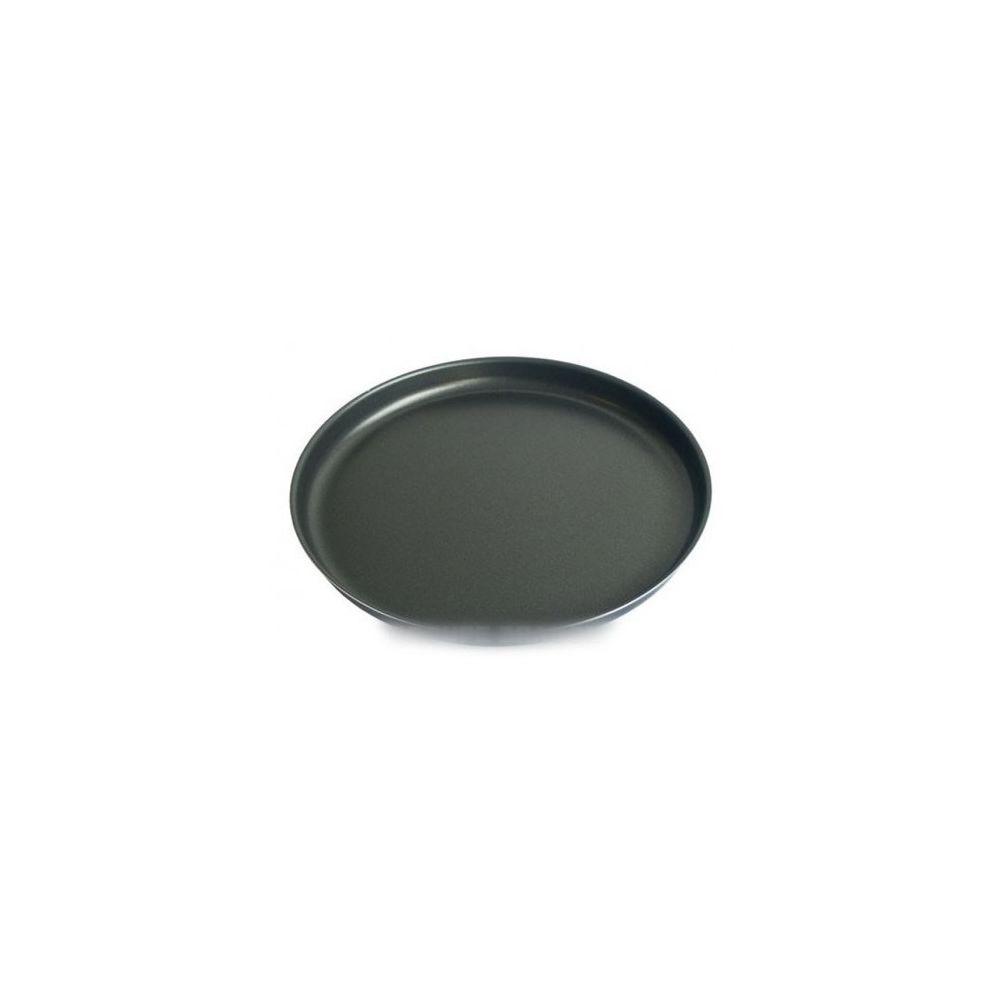 Fagor Plat crisp mo d310 mm revetement ainti-a de micor ondes fagor