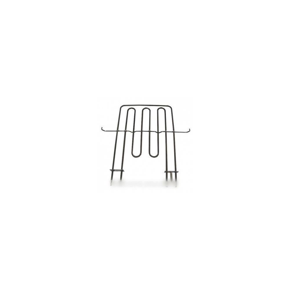 Indesit Resistance grill pour four indesit