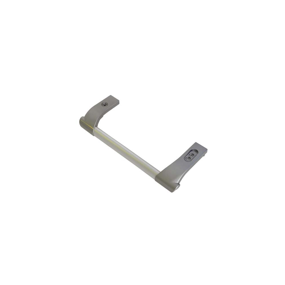 Hotpoint Poignee Inox Porte Refrigerateur reference : C00272833