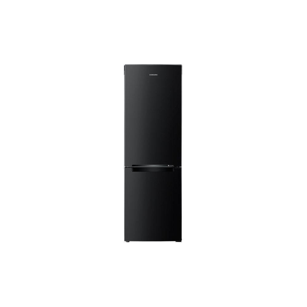 Samsung Réfrigérateur 2 portes - RB30J3000BC - Noir