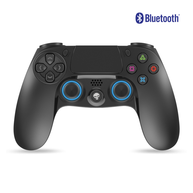 Spirit Of Gamer - PGP Bluetooth - Sans fil - Jeux et Consoles