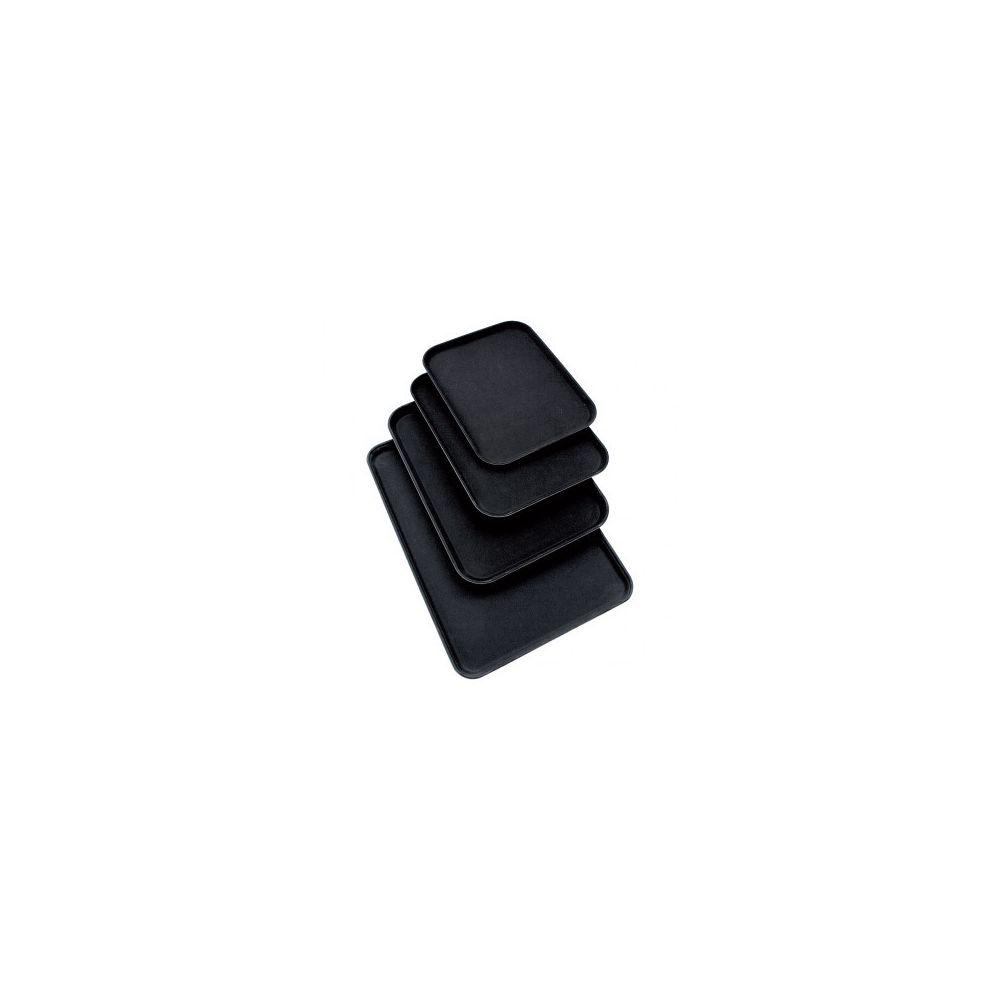 Materiel Chr Pro Plateau de Serveur Antidérapant L 405 à 650 mm - Stalgast - 650 mm 0 cm Plastique