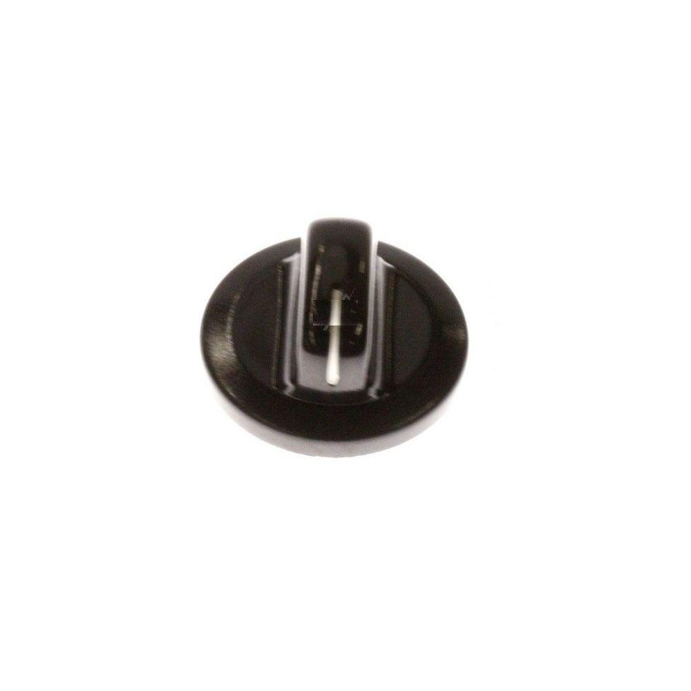 AIRLUX Manette noire pour plaque de cuisson airlux