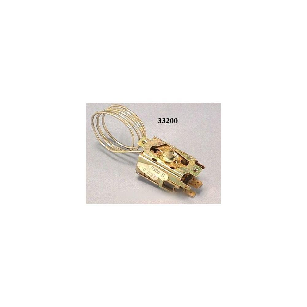 Hotpoint Thermostat atea a010069 pour réfrigérateur ariston