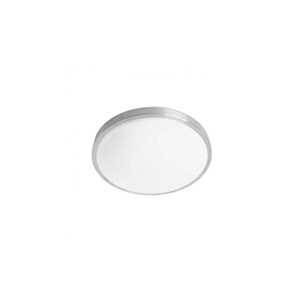 Leds C4 Plafonnier décoratif TEMPO LED 36 Ampoules