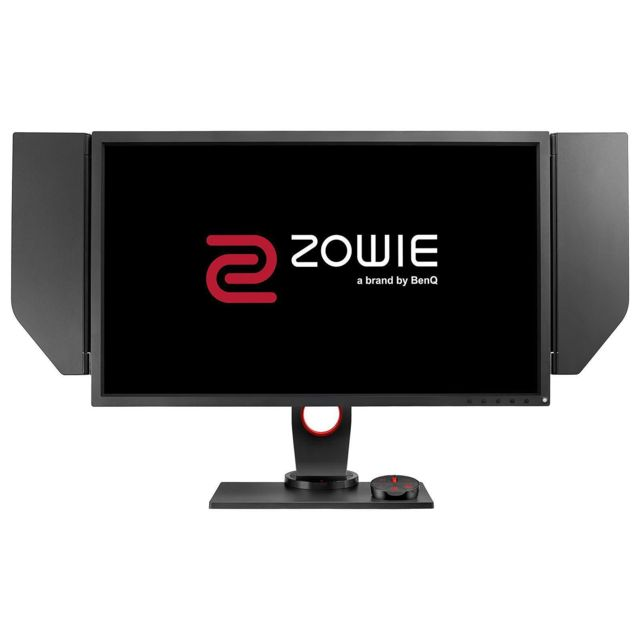 Benq - 27'' LED XL2746S - Ecran PC Gamer