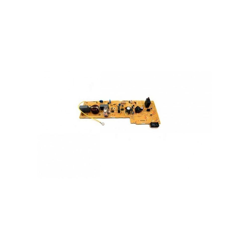Neff Module de puissance pour four micro ondes bosch