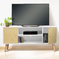 Soldes Meuble Tv Son Integre Achat Meuble Tv Son Integre