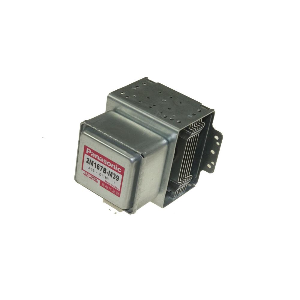 Scholtes MAGNETRON 2M167B-M39 POUR MICRO ONDES SCHOLTES - C00254922