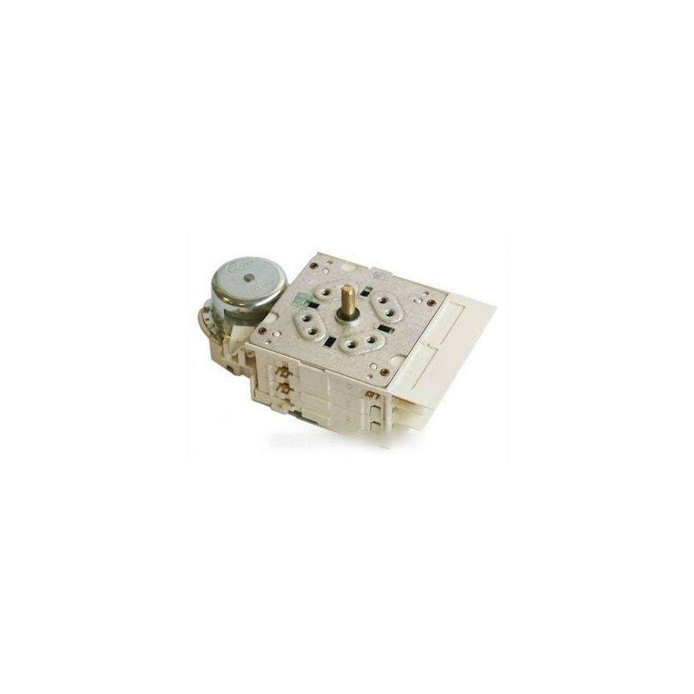 Hotpoint Programmateur ec 4328.01 220/240 pour lave linge ariston