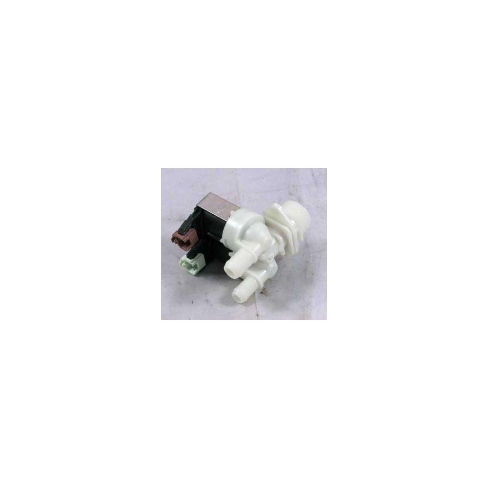 Electrolux Electrovanne 2 voies pour lave-linge electrolux