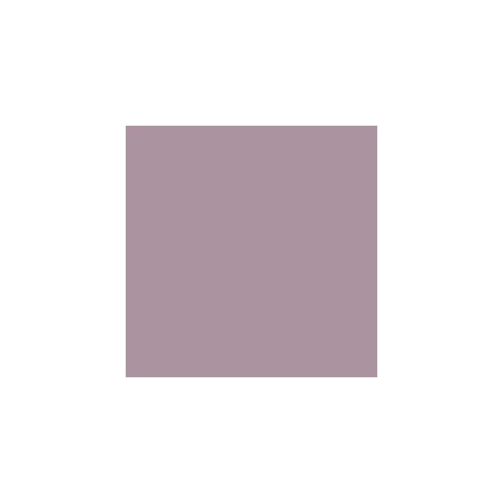 Adzif Biz Rouleau adhésif - Papier peint autocollant Aspect Satiné Violette Antique (30 m x 61,5 cm)