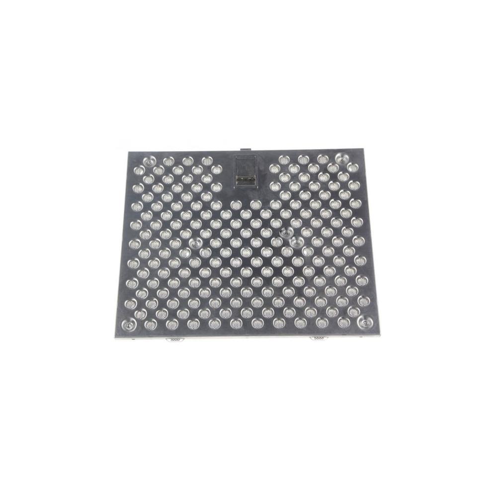 Rosieres FILTRE METALLIQUE ( X1 ) POUR HOTTE ROSIERES - 49014859