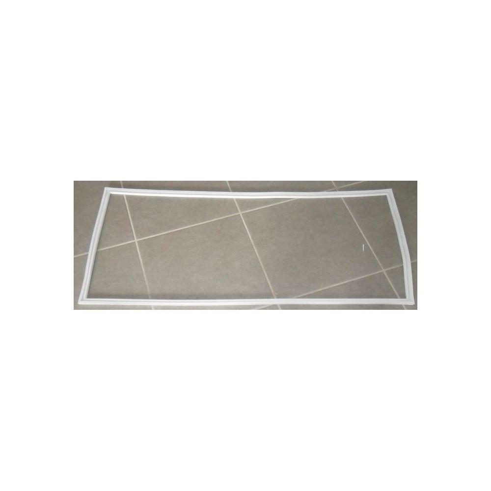 Indesit Joint magnetique blanc(528x1167) pour réfrigérateur indesit
