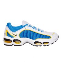 Nike Air Max 95 307960 111 AGE ADULTE, COULEUR BLANC, GENRE FEMME, TAILLE 35,5