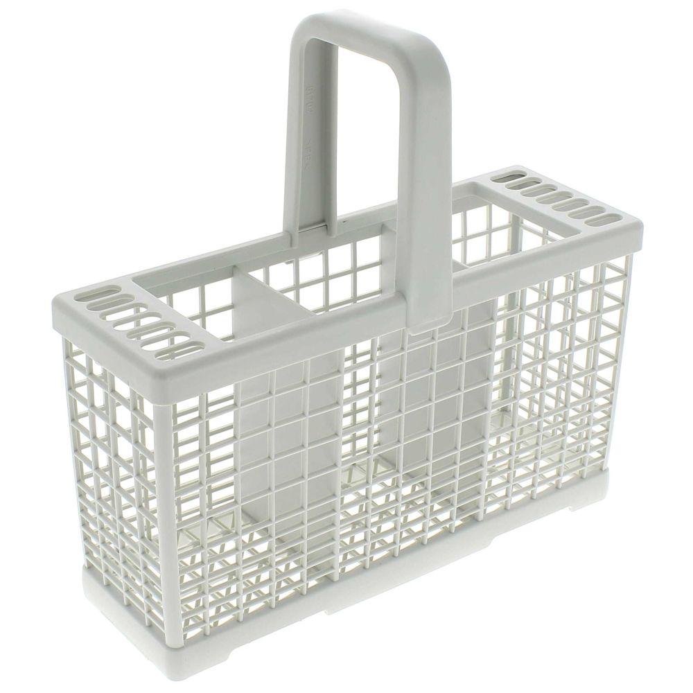 Brandt Panier a couverts pour Lave-vaisselle De Dietrich, Lave-vaisselle Hoover, Lave-vaisselle Thermor, Lave-vaisselle Thomson
