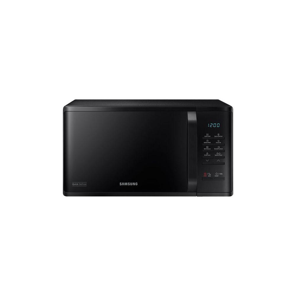 Samsung Micro-ondes - MS23K3513AK - Noir