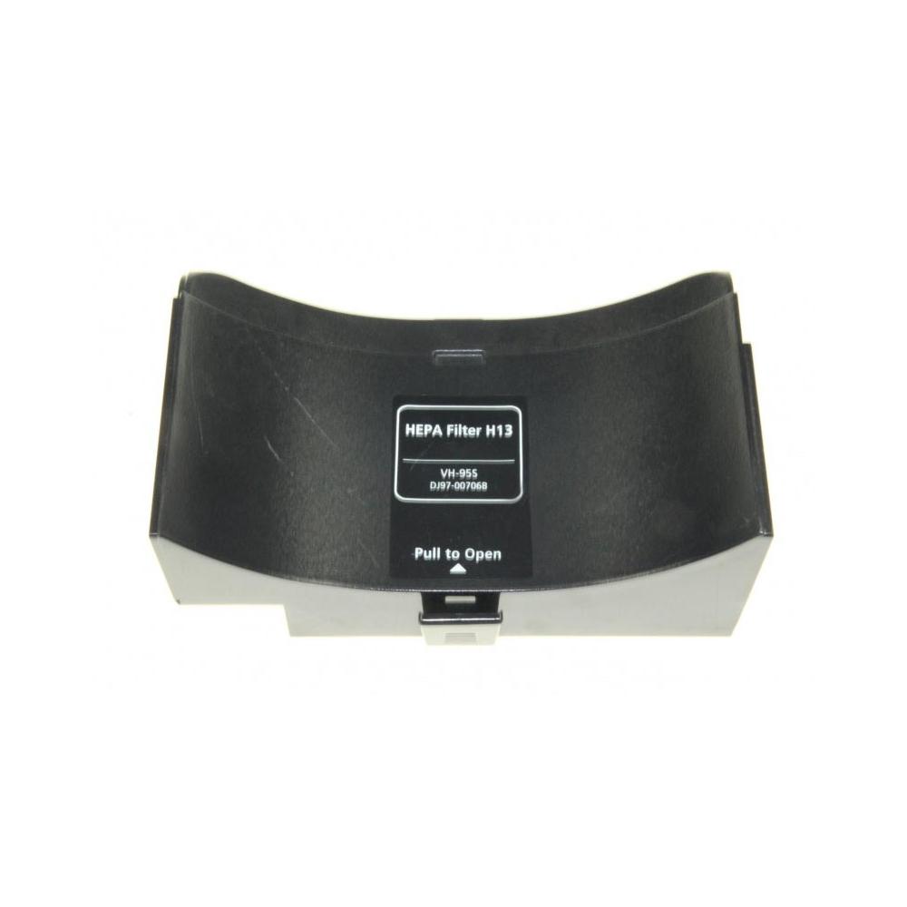 Samsung ENSEMBLE FILTRE HEPA SC9560/ HEPA13 POUR PETIT ELECTROMENAGER SAMSUNG - DJ9700706B
