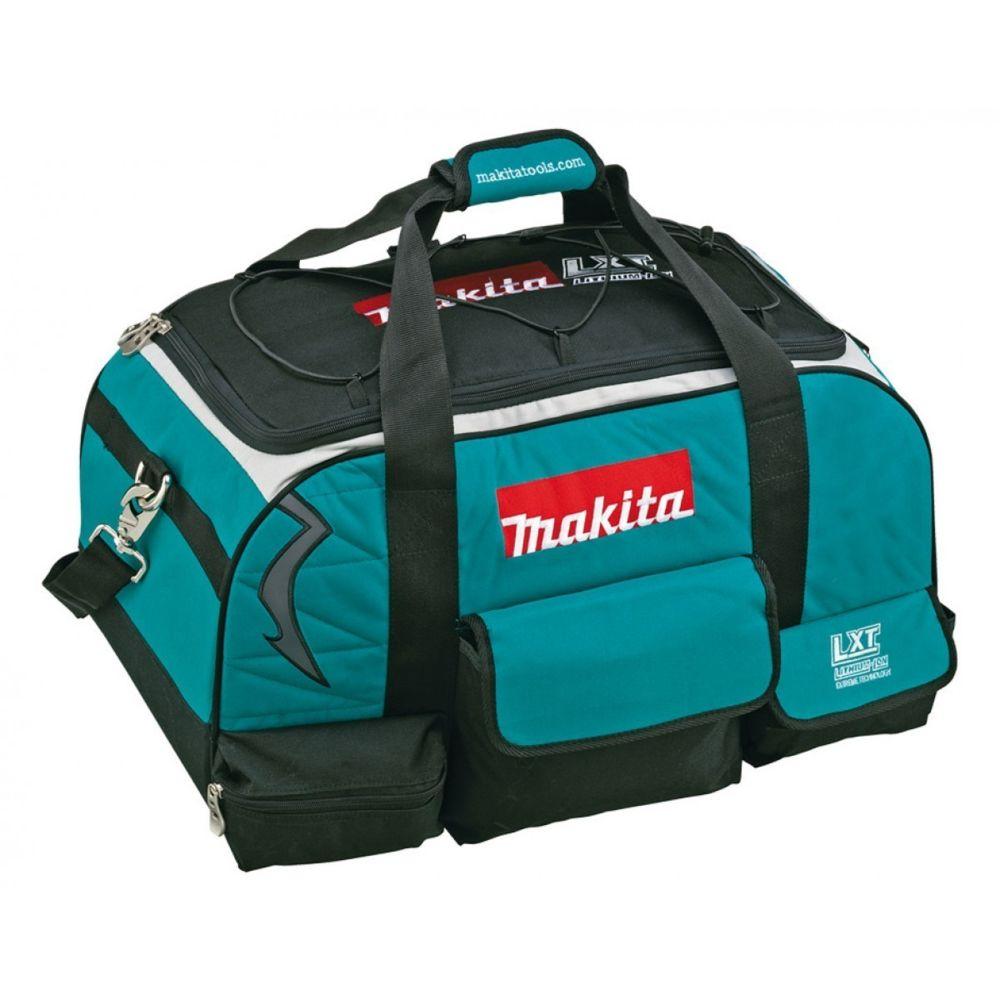 Makita Sac d'outillage DK1804 de 450 x 250 x 250 mm.
