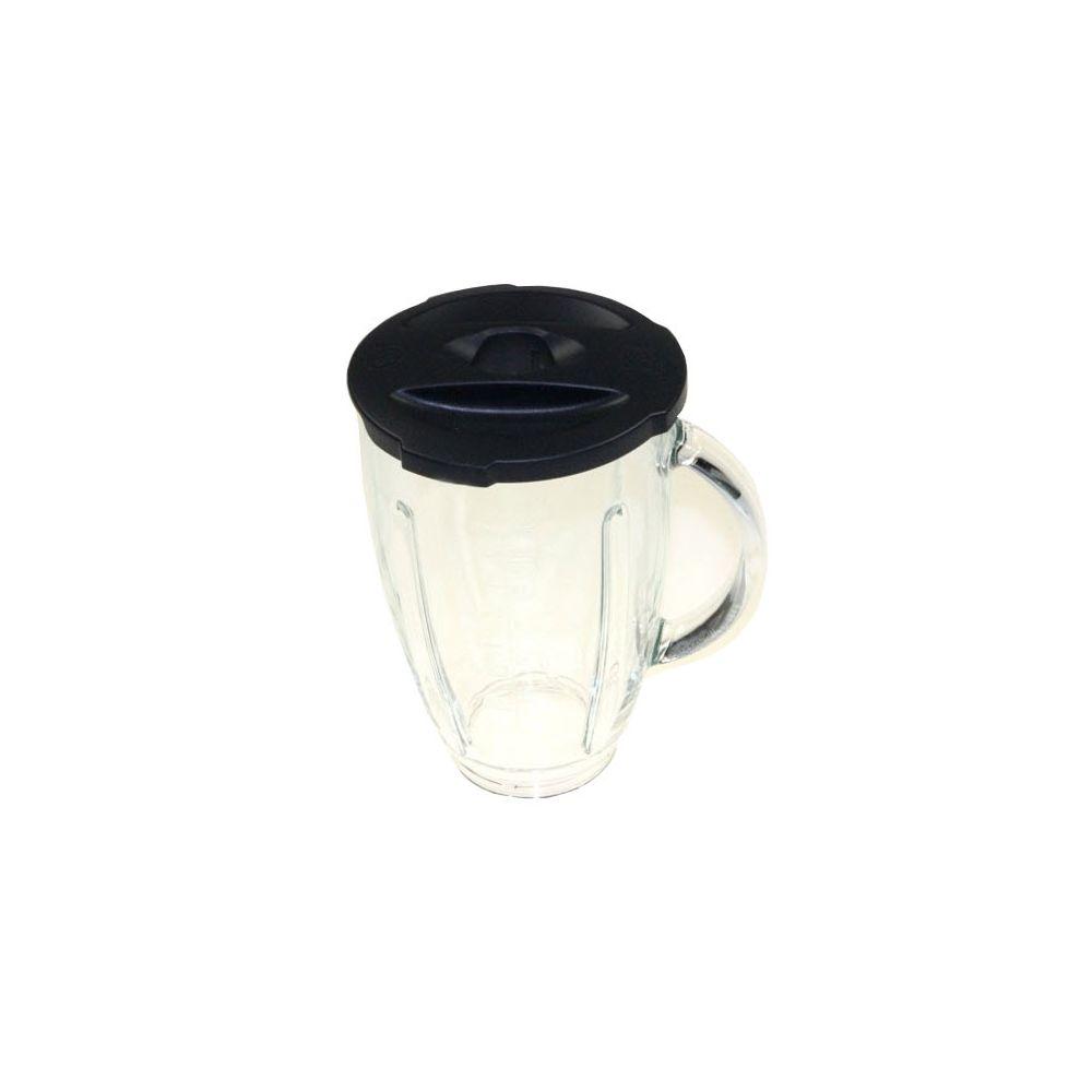 Bosch Bol Blender Avec Couvercle Sans Couteau reference : 00700879