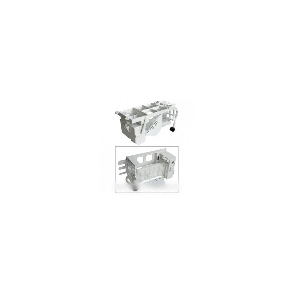 Daewoo Fabrique de glace complet version r134a pour réfrigérateur daewoo