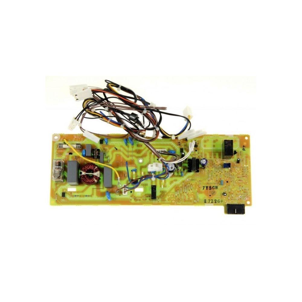 Neff Module de puissance pour micro ondes neff
