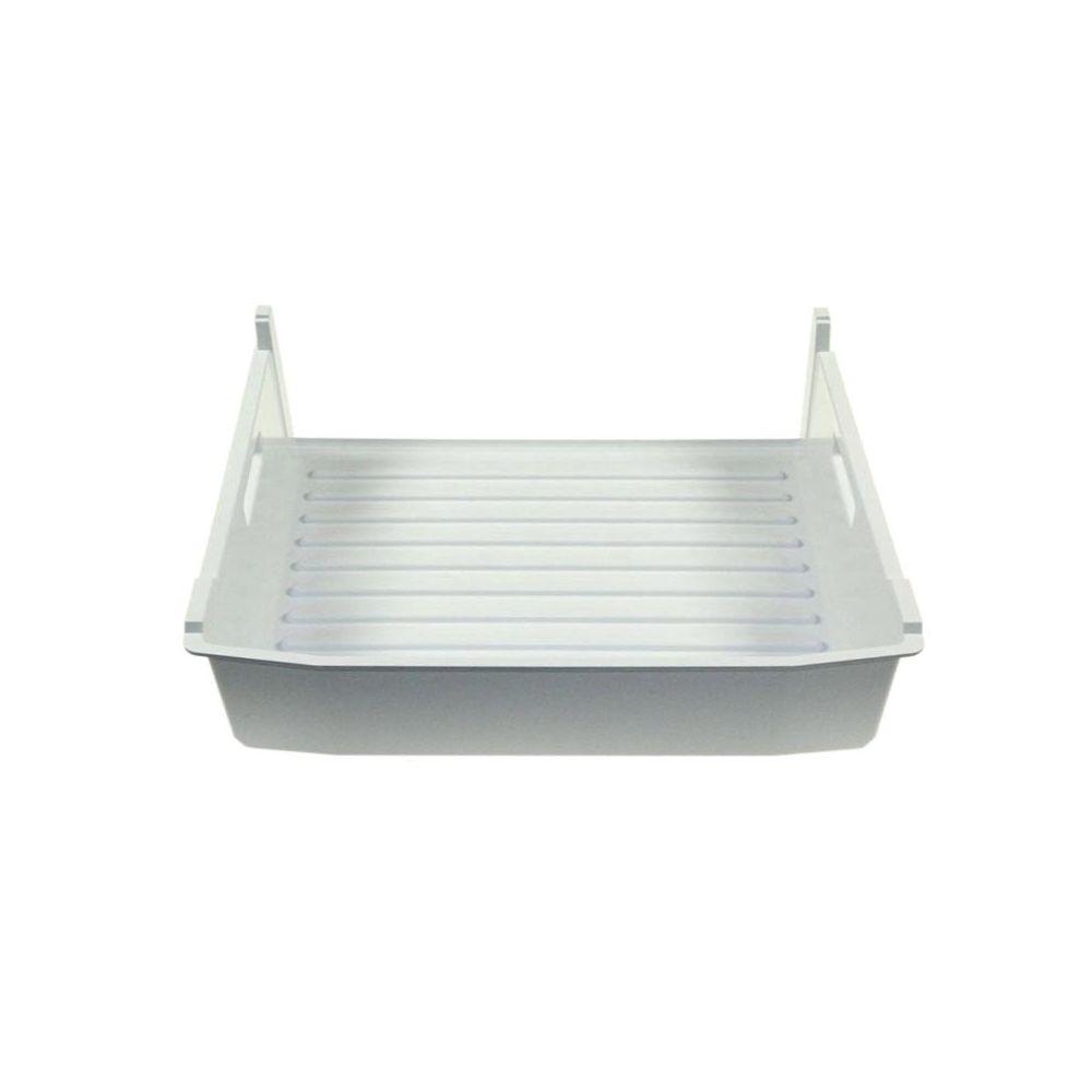 Bosch Tiroir Congelateur reference : 00448012