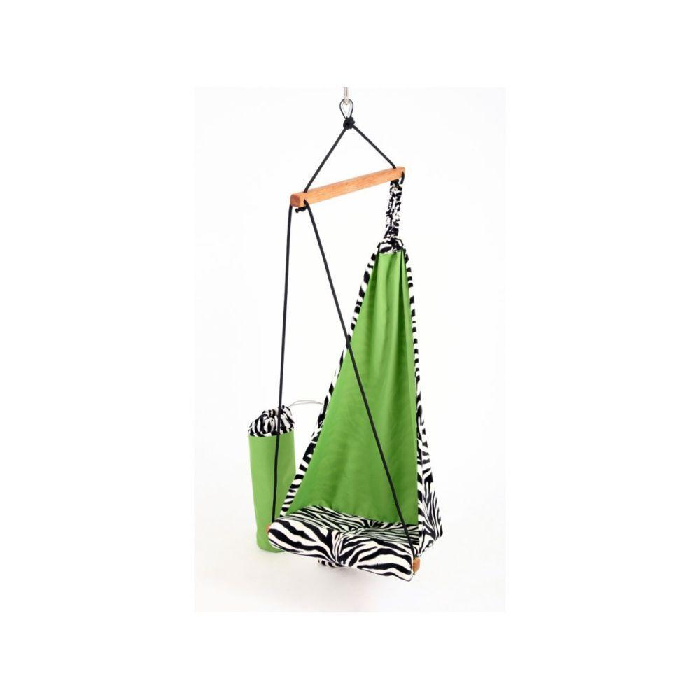 Amazonas AMAZONAS - Hang Mini zebra pour enfant