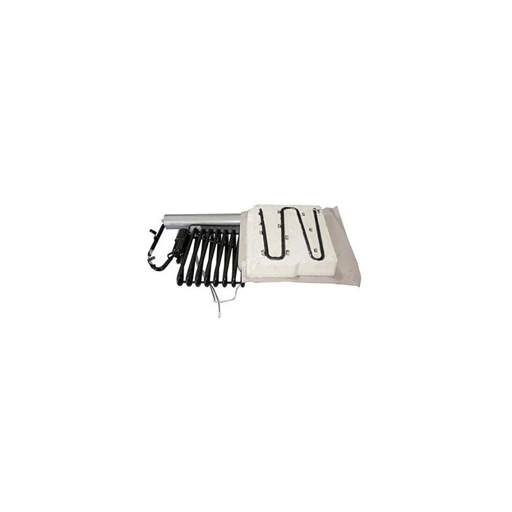 Dometic Agregat nouvelle version pour refrigerateur dometic