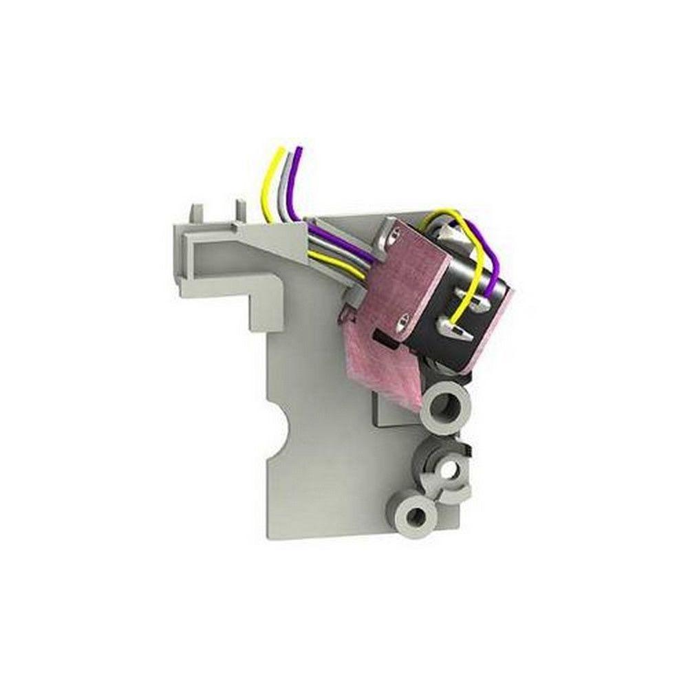 Schneider SCHNEIDER LV429345 - 1 CONTACT AVANCE A L OUVERTURE ACCESSOIRE DISJONCTEUR NSX100-250