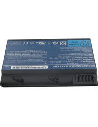 Acer - Batterie pour ACER TRAVELMATE 7720 - Batterie PC Portable Acer