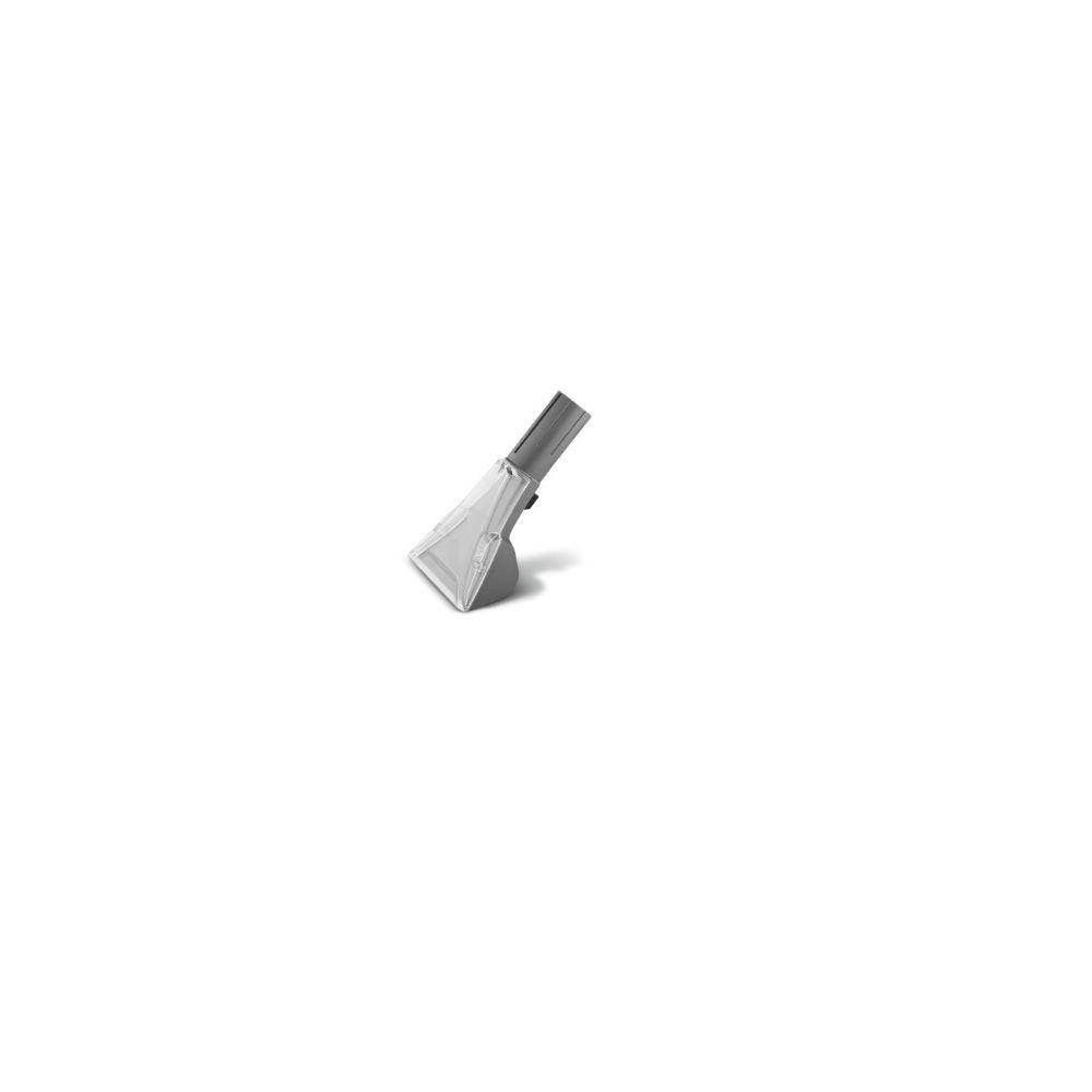 Karcher Karcher - Suceur main 110mm ( Buse à coussins complet emballé) pour Puzzi 10/2 Adv - 4.130-001.0
