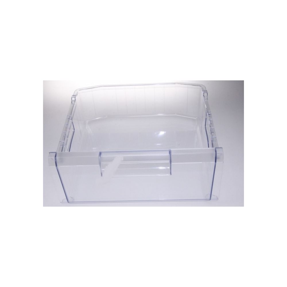Neff Tiroir congelateur 1 en haut pour refrigerateur congelateur bosch