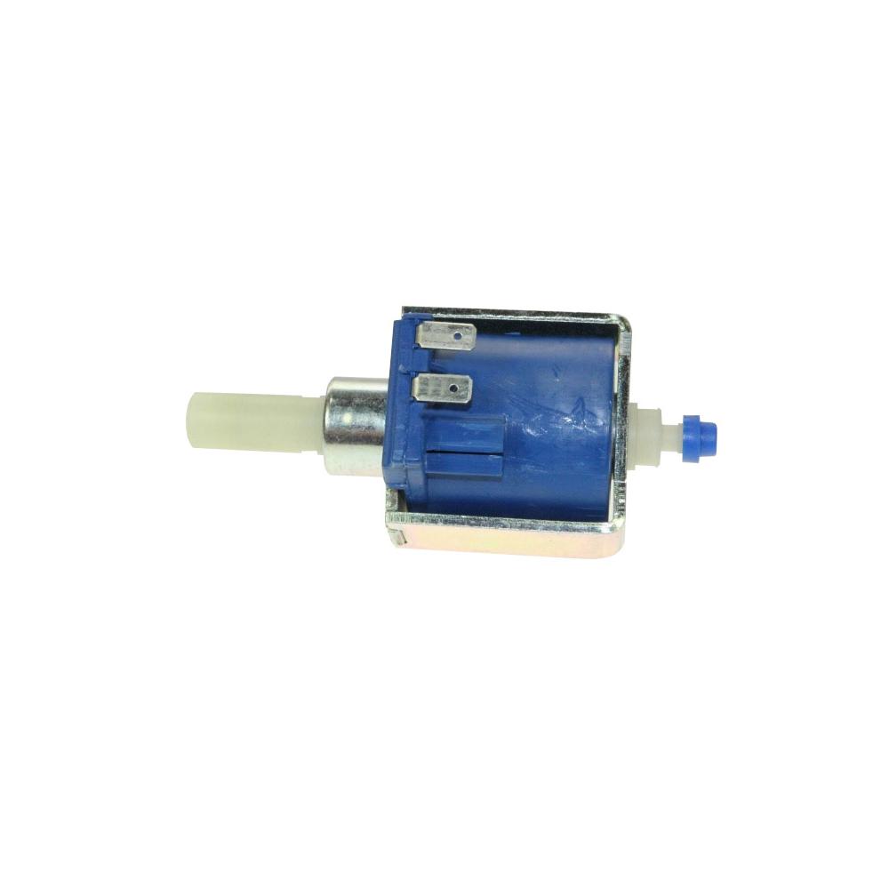 Delonghi Pompe Ceme E505 230v 50hz 47w (plastica) reference : SER1000