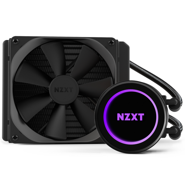 Nzxt - WaterCooling Kraken X42 (140mm) - Bonnes affaires Watercooling